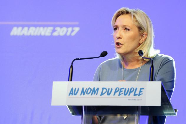 Rencontres de la Résidence des Pins   Débat didées avec Antoine de Tarlé.
