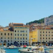 À Marseille, la droite et l'extrême-droite recule emporté par la vague La République en Marche