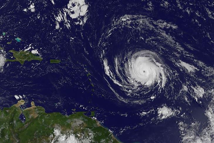 Le timing des augmentations de tarif chez les assureurs tombe mal, après le passage de l'ouragan Irma