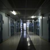 L'administration pénitentiaire recrute : 1 000 postes à pourvoir mais est-ce-que ça marche ?