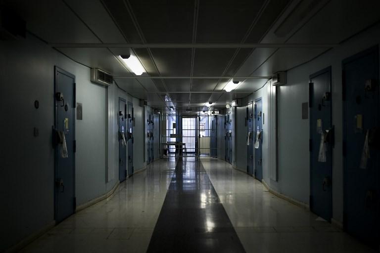 Prisons: la grogne gagne les conseillers pénitentiaires d'insertion et de probation
