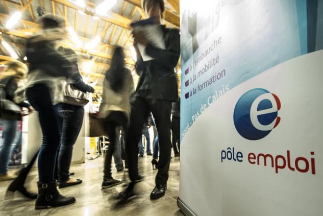 Les chômeurs attendent beaucoup de la réforme de la formation professionnelle
