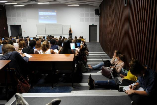 Les blocages d'universités vont-ils se multiplier?