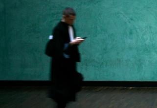 Albi : 3 mois de prison avec sursis et 3 000 € d'amende requis contre la buraliste ayant refusé de servir des femmes voilées