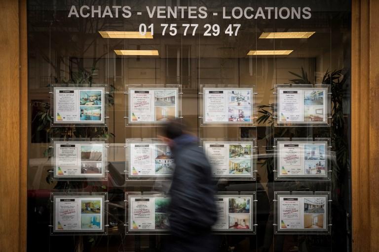Les taux de crédits immobiliers ont franchi un nouveau cap à la baisse