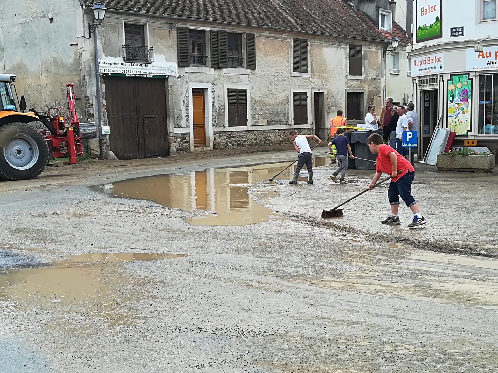 Photo Bellot ©Margaux Malinge Sud Radio.jpg