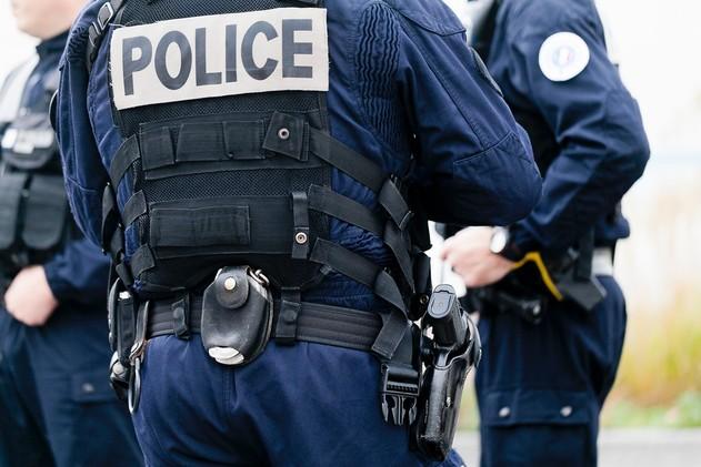 La prise d'otage a eu lieu rue des Petites-Écuries, dans le 10ème arrondissement de Paris
