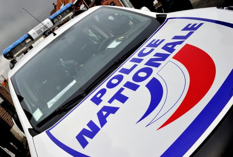 Un projet d'attentat déjoué suite à l'arrestation de 2 hommes en Seine-et-Marne