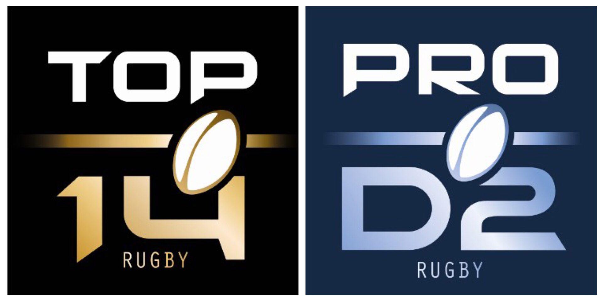Calendrier Des Marees La Rochelle 2020.Rugby Les Calendriers De Top 14 Et Pro D2 Devoiles Sud Radio