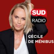 Cécile de Ménibus Cinq Questions pour tout savoir Sud Radio