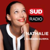 C'est ça la France Nathalie Schraen-Guirma Sud Radio