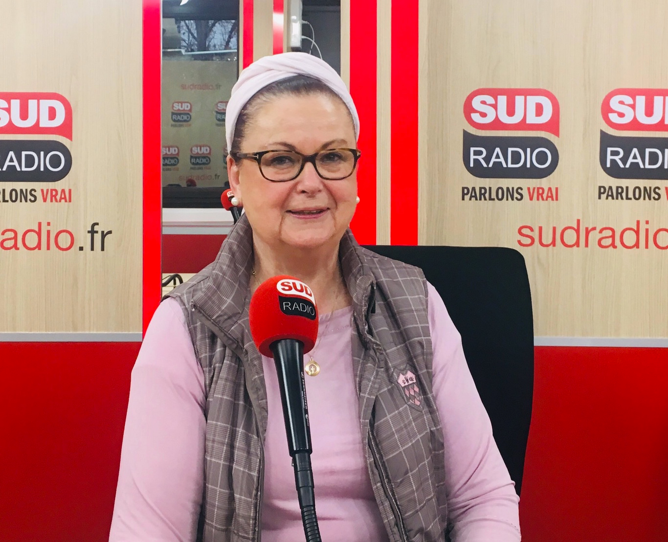 https://www.sudradio.fr/wp-content/uploads/2019/03/christine-boutin.jpg
