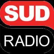 (c) Sudradio.fr