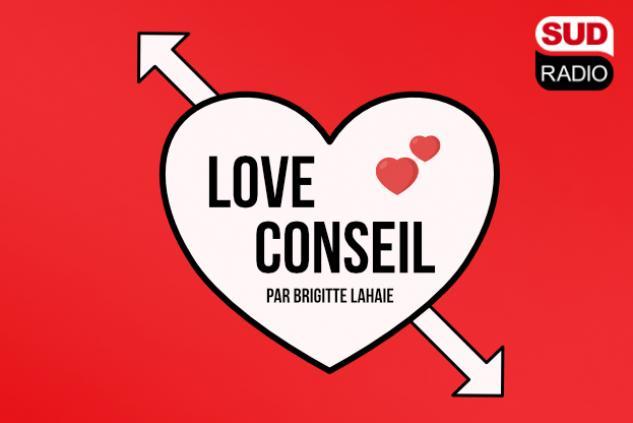 Love Conseil