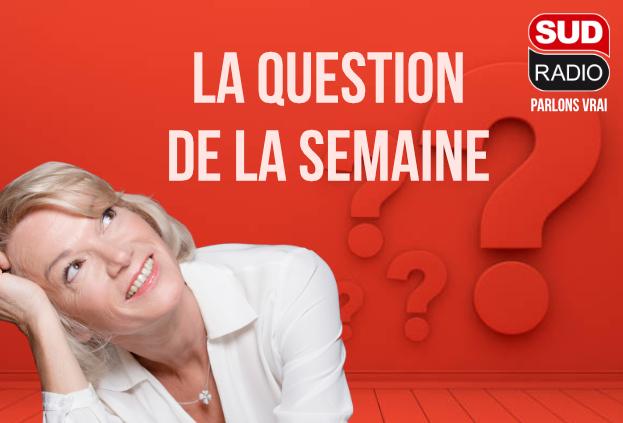 Brigitte Lahaie répond à toutes vos questions