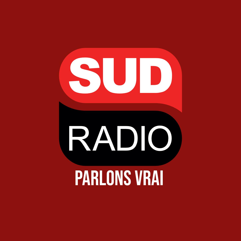Image 1: Sud Radio ecoutons nous