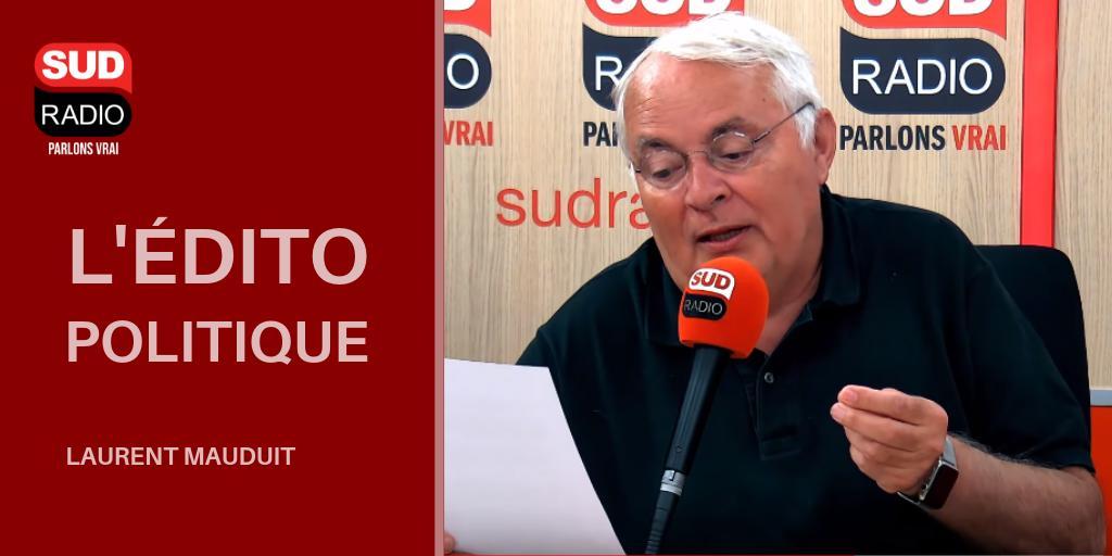 Jean-Jacques Urvoas condamné pour violation du secret professionnel dans AC ! Brest laurent-mauduit
