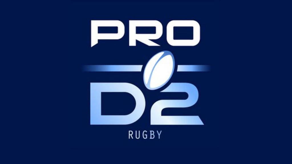 Pro D2 : La LNR a fixé les dates des rencontres reportées