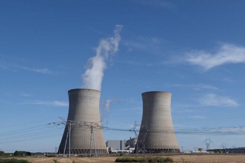 Pourquoi la France relance le nucléaire ?