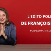 Françoise Degois