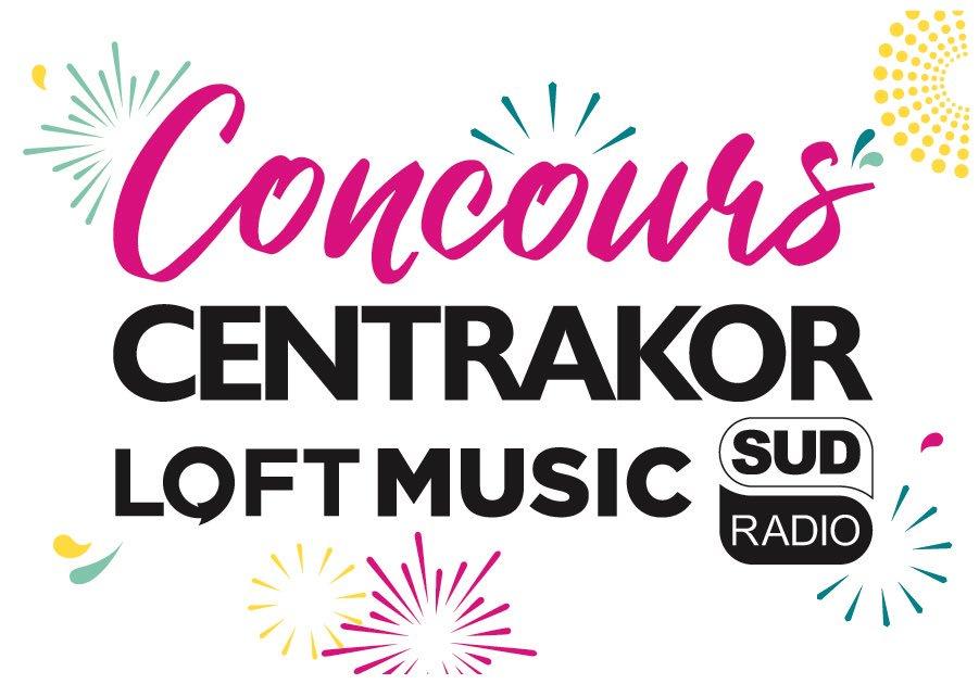 Actualités Sud Radio