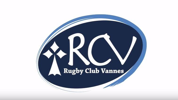 Rugby Club Vannetais.
