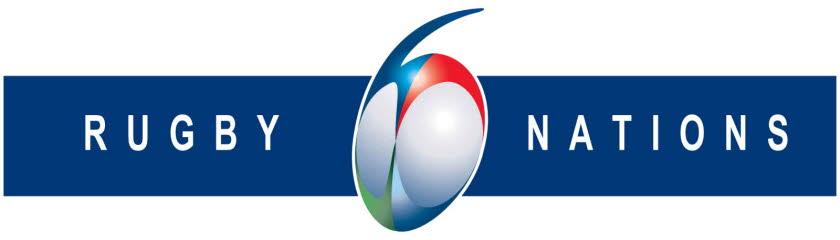 Rugby 6 Nations B La Georgie Sacree Sud Radio