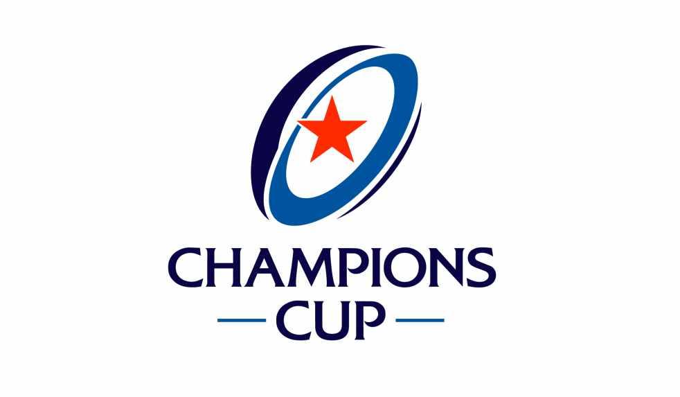 Un format inédit pour la saison 2020 — Champions Cup