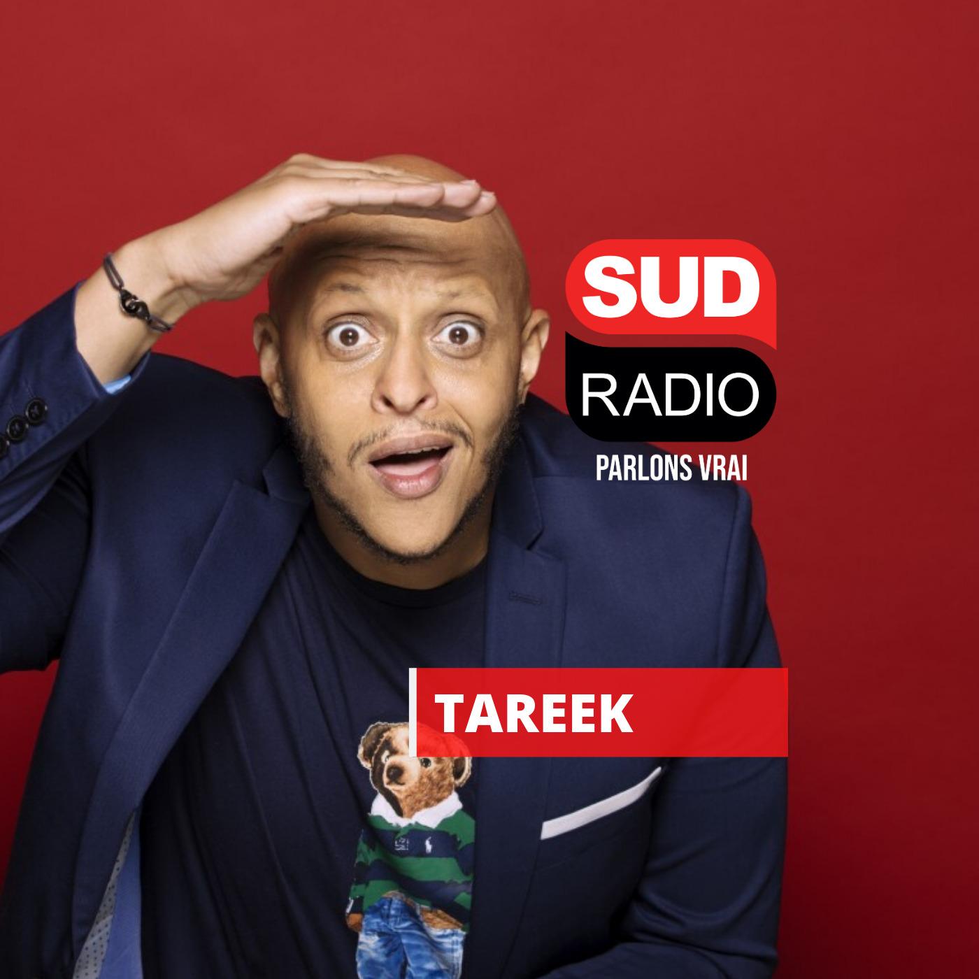Image 1: Tareek