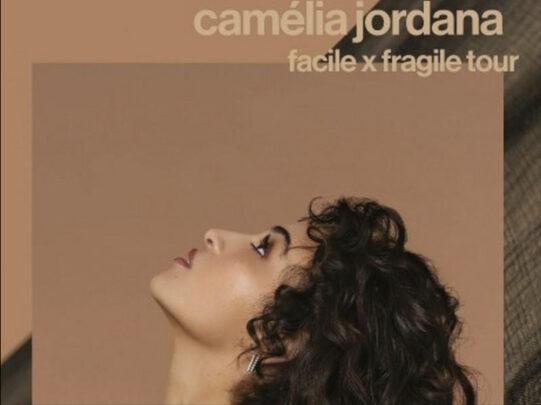"alt=""Camélia Jordana Tournée"" />"
