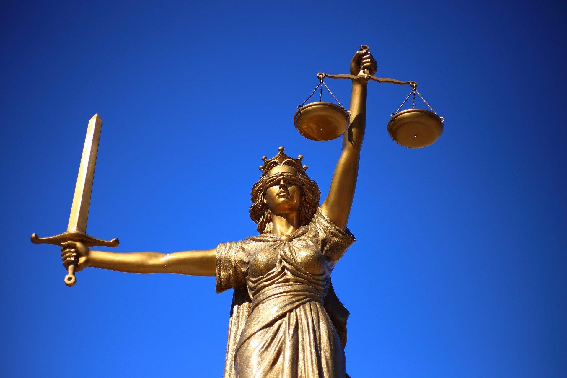 Que faut-il attendre des États Généraux de la justice ?