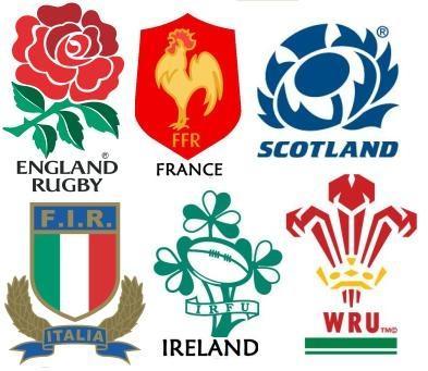 Rugby Tournoi 6 Nations 2022 Calendrier Rugby   XV de France : Les Bleues connaissent leur calendrier du